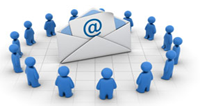 email-list-building2