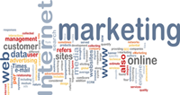 internet-marketing2